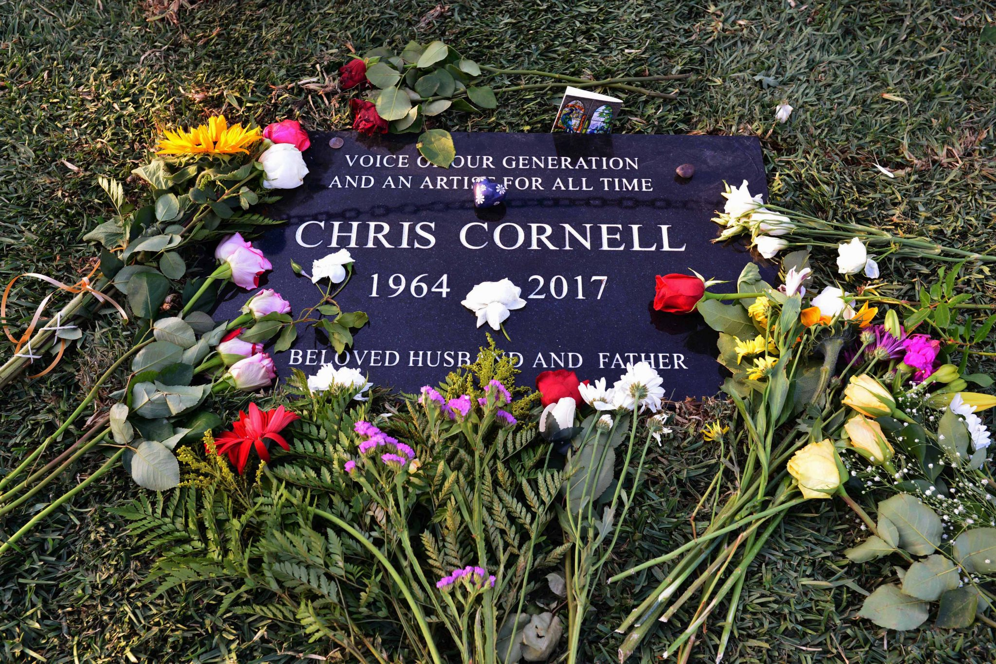 Cornell_Hollywood Forever
