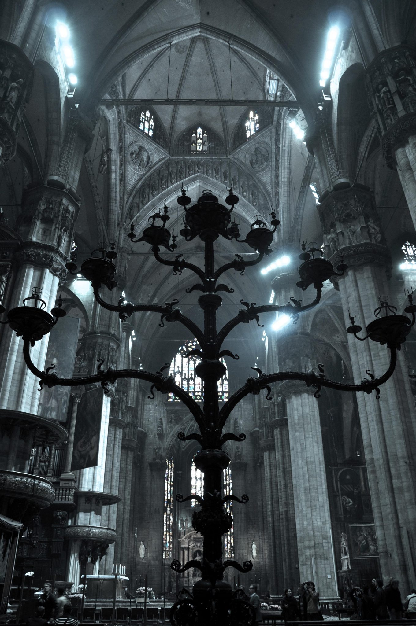 gothic-small