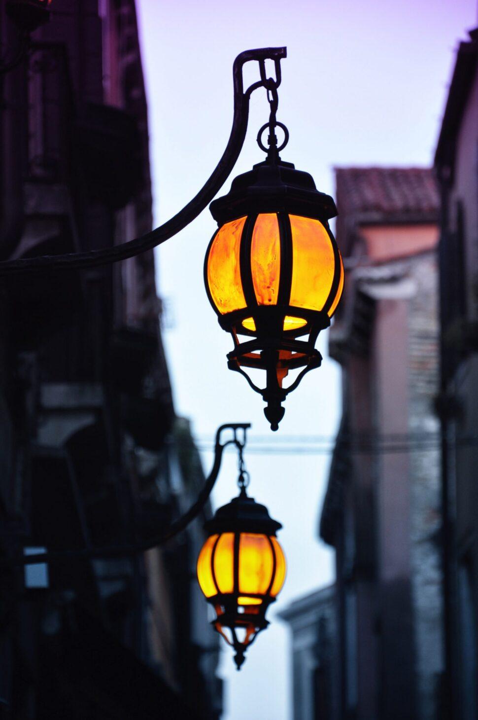 lanternescouleurs-small