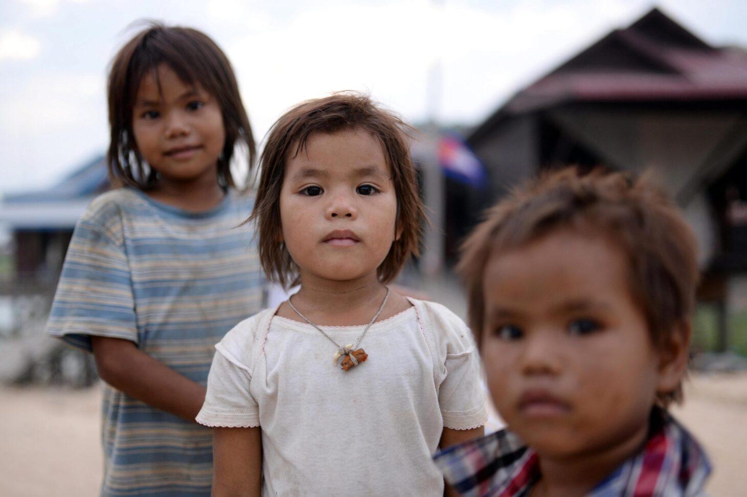 Carol_Jahshan_Cambodian Pride