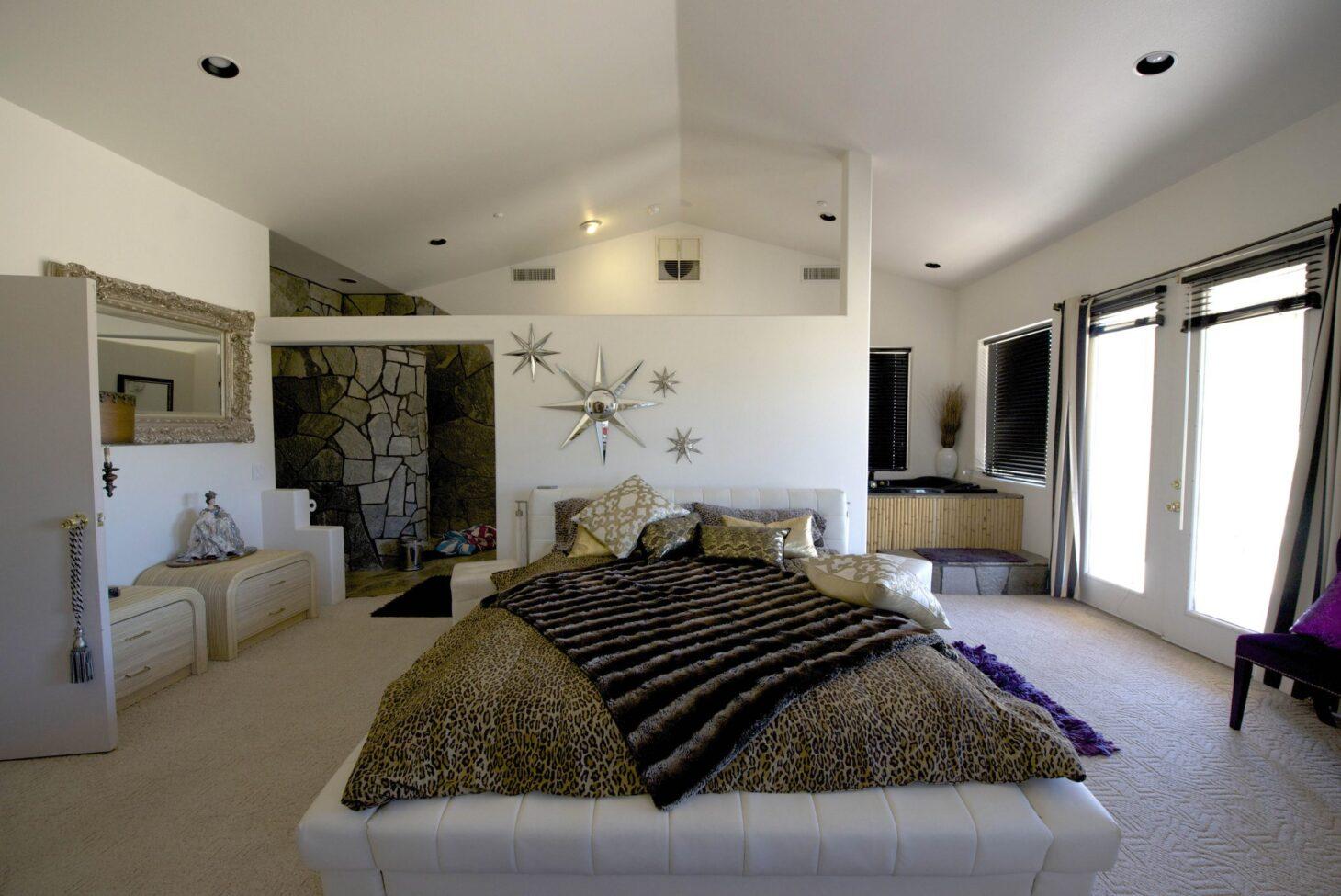 Calmada Resort