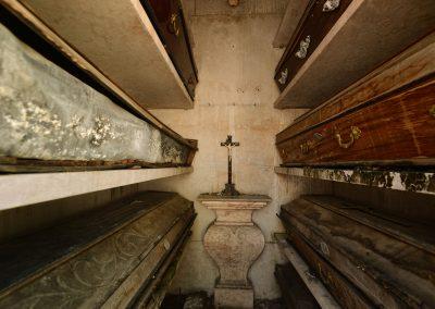 Lisbon cemetery1